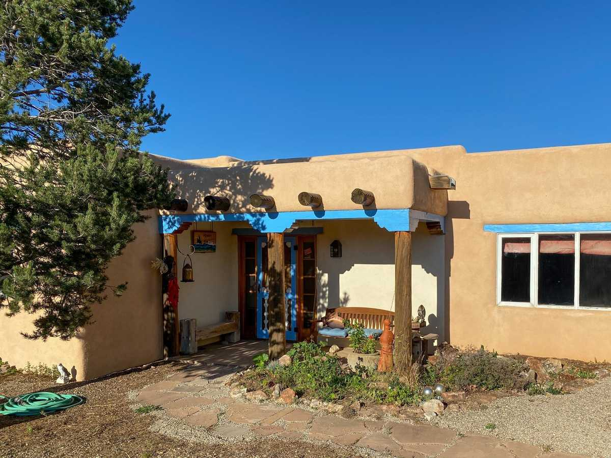 $705,000 - 3Br/2Ba -  for Sale in None, Arroyo Seco