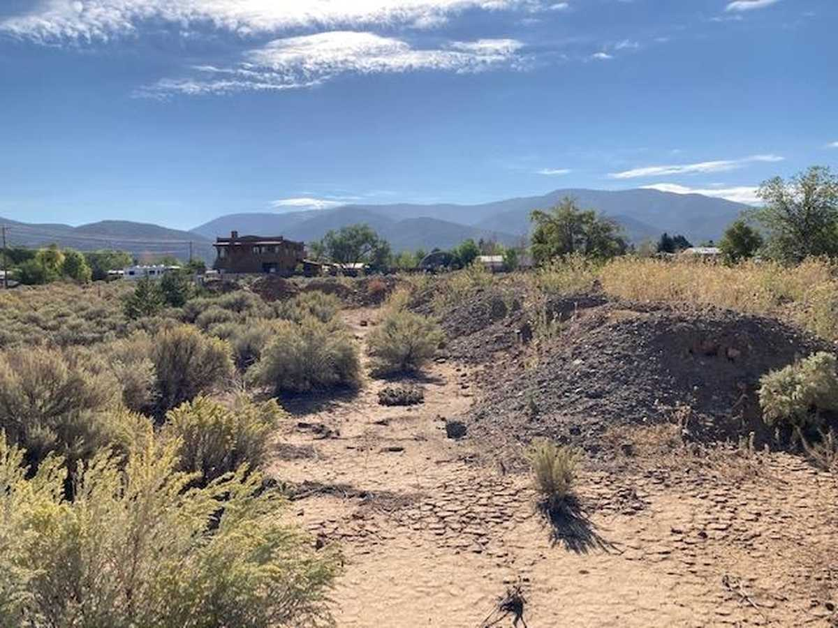 $175,000 - Br/Ba -  for Sale in Other, Taos