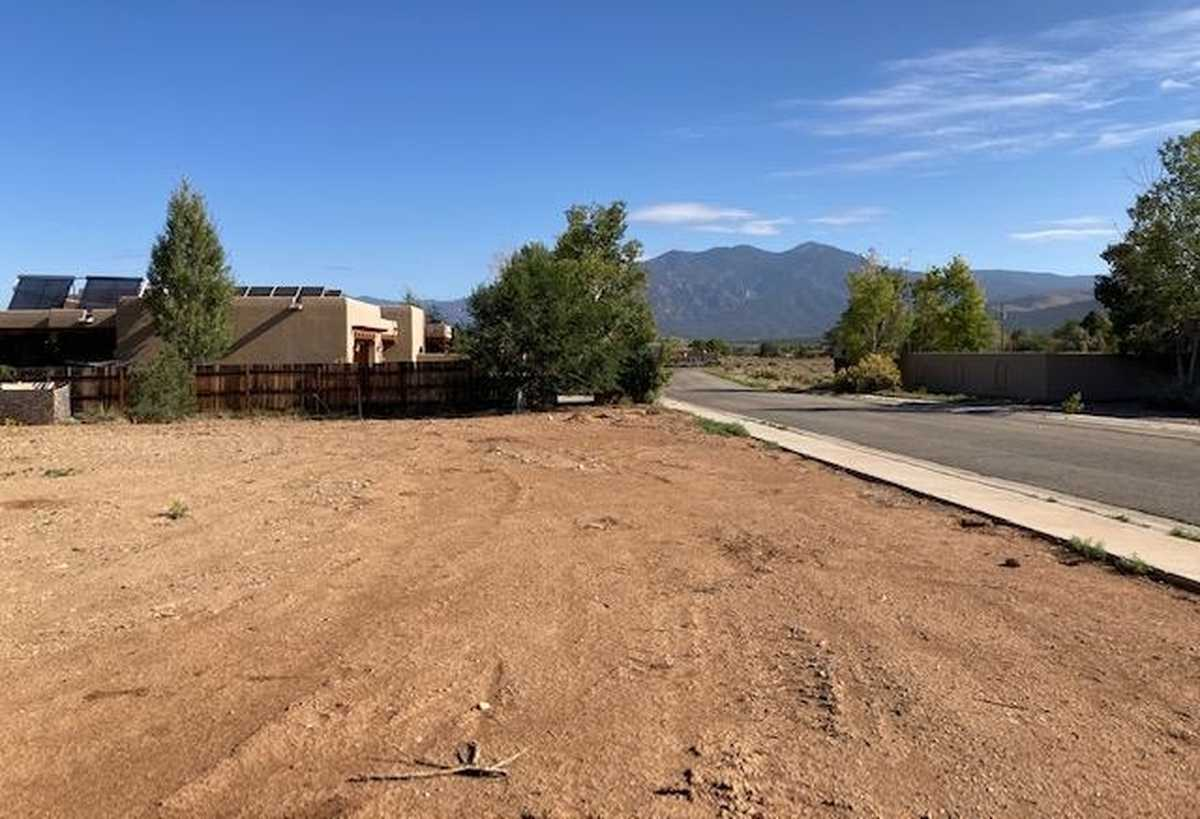 $110,000 - Br/Ba -  for Sale in Other, Taos
