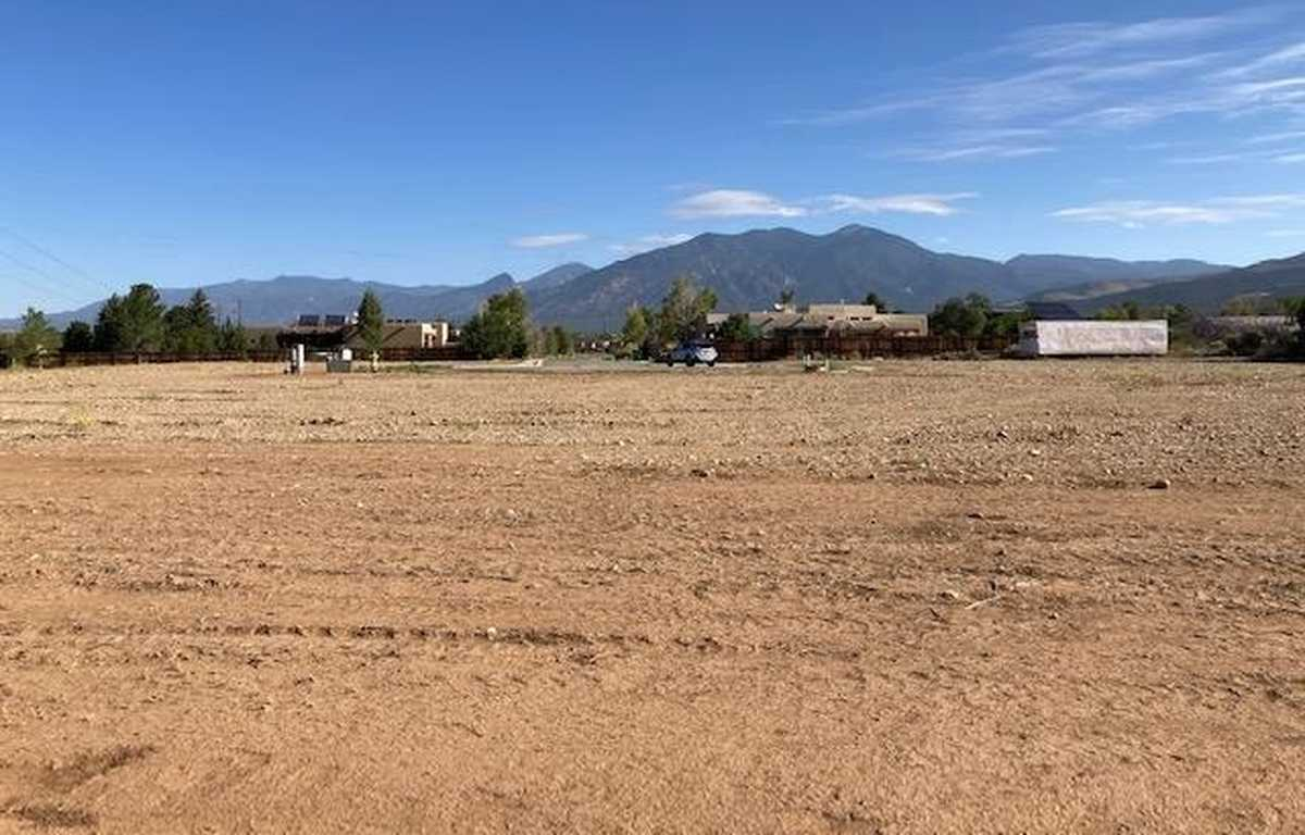 $125,000 - Br/Ba -  for Sale in Other, Taos