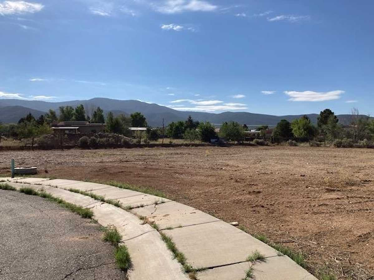 $115,000 - Br/Ba -  for Sale in Other, Taos