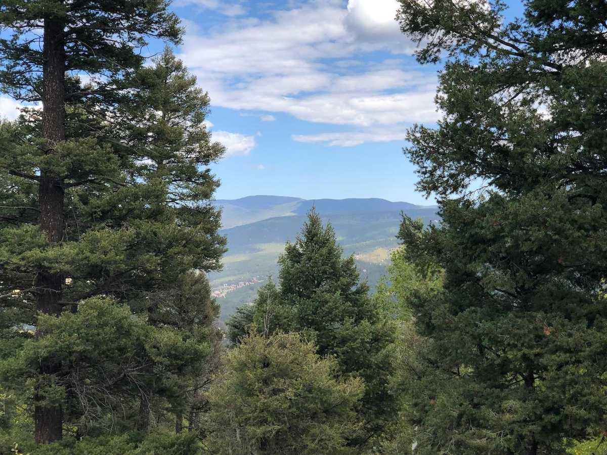 $79,900 - Br/Ba -  for Sale in Country Club 1 B Amended, Angel Fire