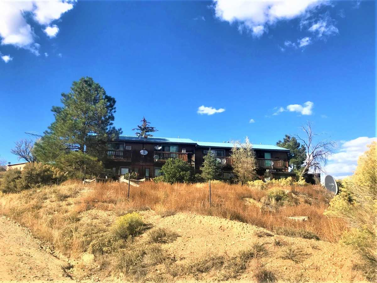 $239,000 - 2Br/2Ba -  for Sale in None, Taos