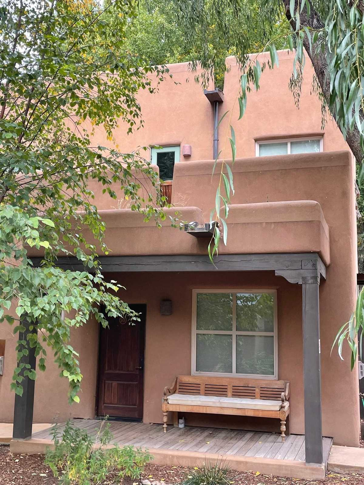$399,000 - 2Br/2Ba -  for Sale in Other, Taos