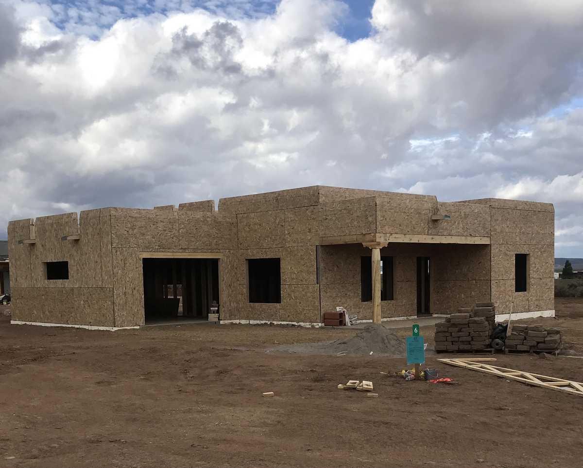 $429,000 - 2Br/2Ba -  for Sale in None, Ranchos De Taos