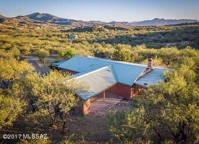 $649,000 - 4Br/3Ba -  for Sale in Crown C Ranch, Sonoita