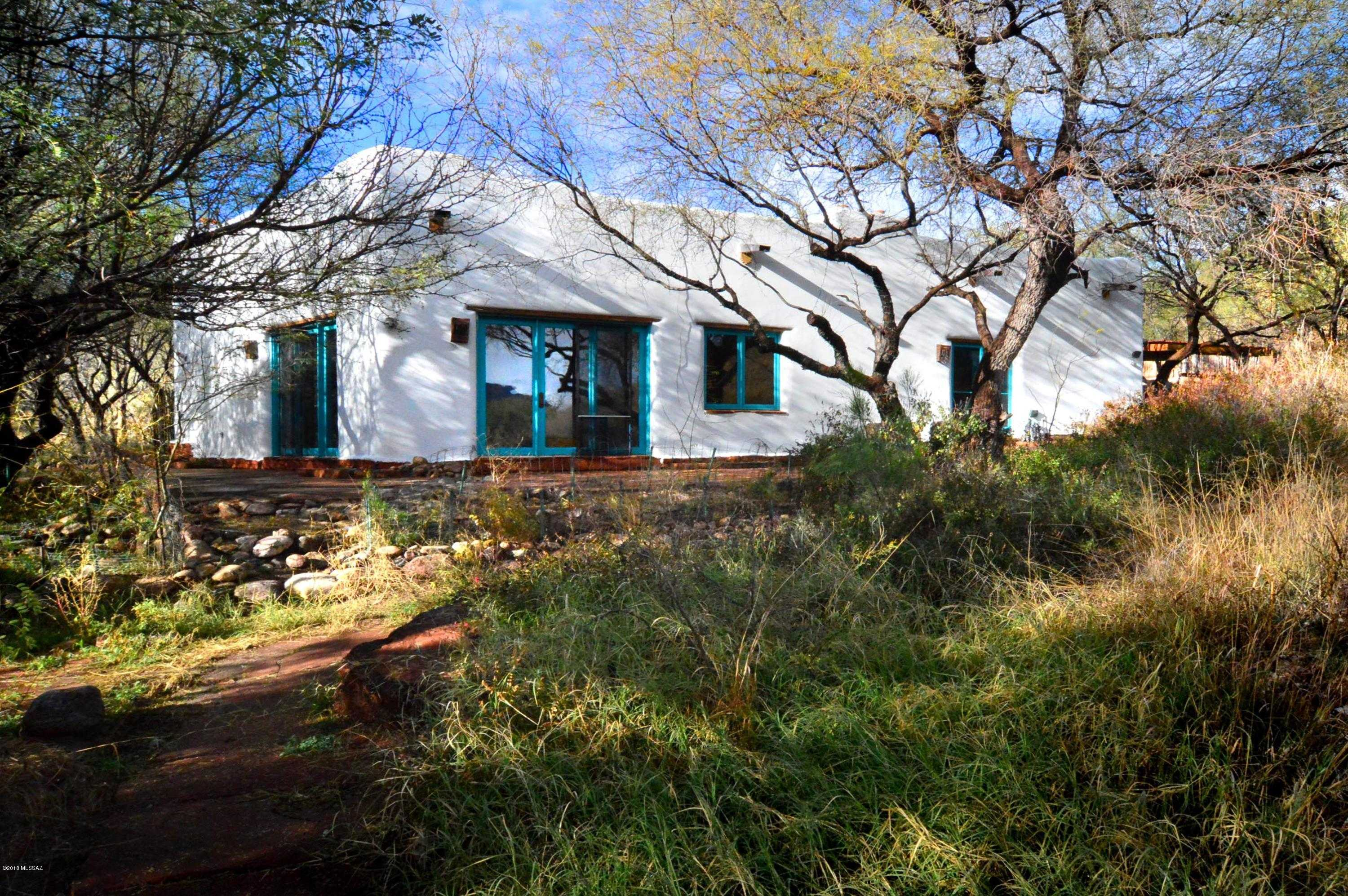 $599,000 - 3Br/3Ba -  for Sale in N/a, Patagonia