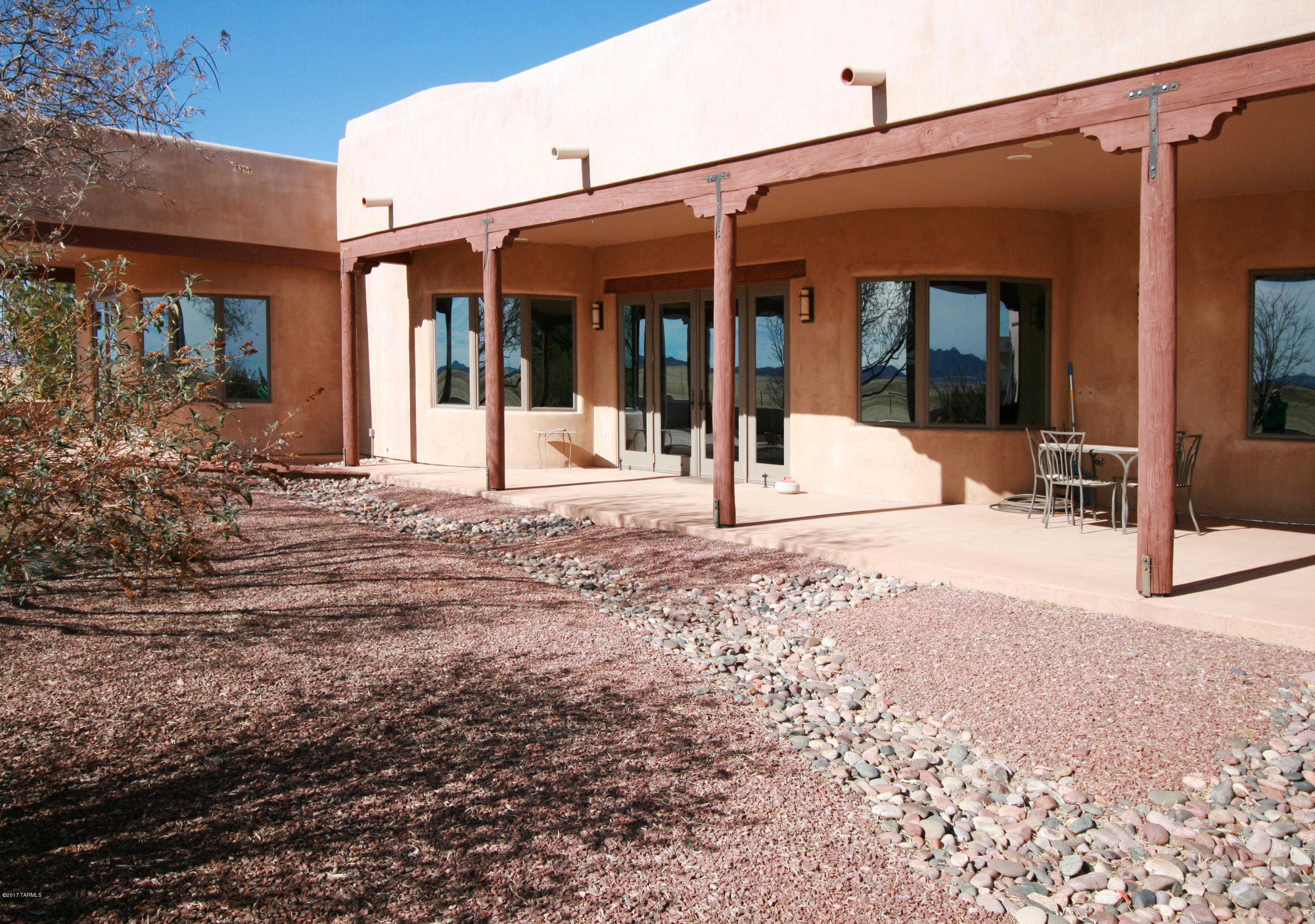 $875,000 - 4Br/5Ba -  for Sale in Out Of Pima County, Elgin