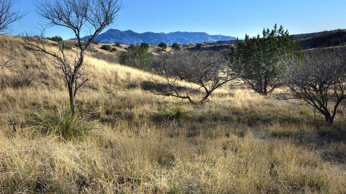 $260,000 - Br/Ba -  for Sale in Crown C Ranch, Patagonia