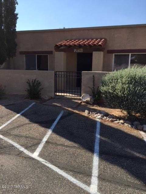 $89,000 - 2Br/1Ba -  for Sale in Spanish Meadows Twnhss (1-105), Tucson