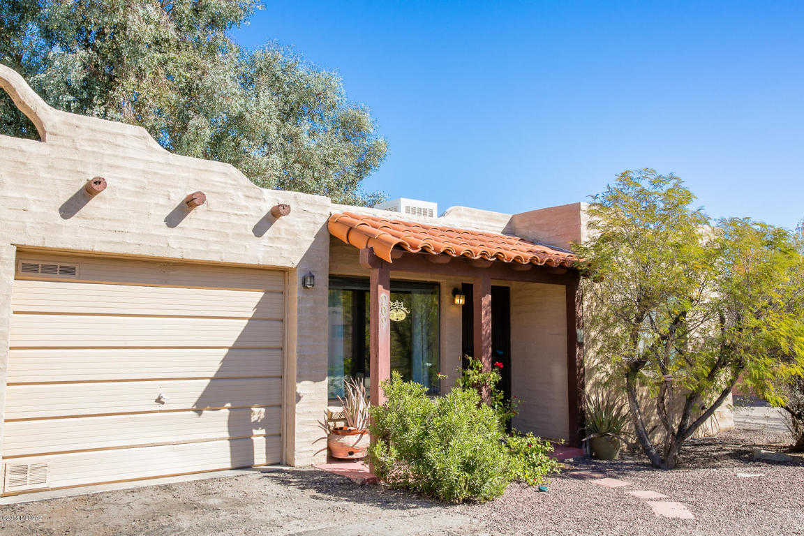 $94900 - 2Br/1Ba - For Sale In Fort Mesquite Condos (1-16 . & Mesquite Doors Tucson \u0026 ... $94900 - 2Br/1Ba - For Sale In Fort ...