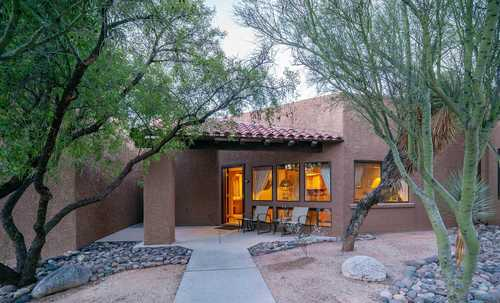 $799,000 - 2Br/2Ba -  for Sale in Canyon Ranch Casitas (1-56), Tucson
