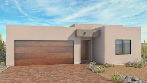 $539,691 - 3Br/4Ba -  for Sale in Gracious Estates (1-30), Tucson