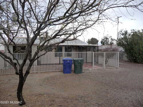 $299,000 - 2Br/1Ba -  for Sale in Farmington Addition, Tucson