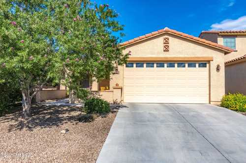 $329,000 - 3Br/2Ba -  for Sale in Pines Phase Ii, Tucson