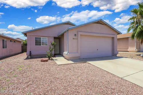 $249,900 - 3Br/2Ba -  for Sale in Hillcrest At Wingate (180-386), Tucson