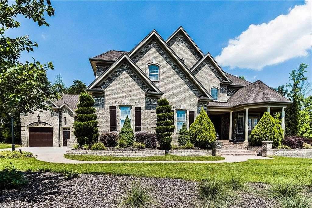 $849,000 - 4Br/7Ba -  for Sale in The Vineyards At Summerfield, Summerfield
