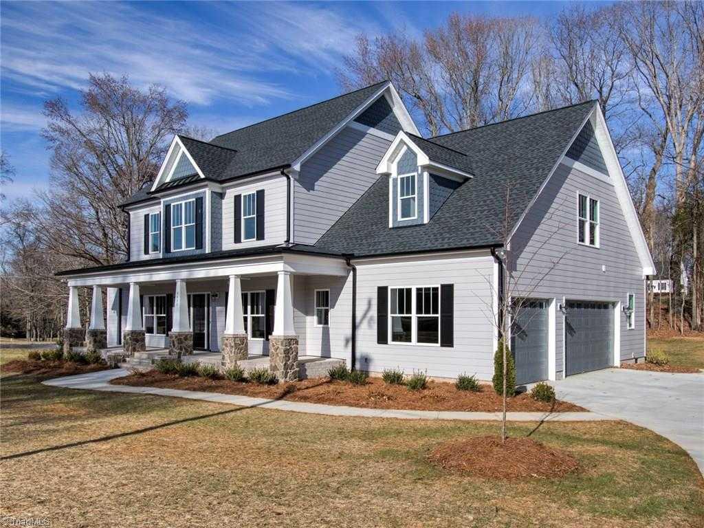 $560,480 - 4Br/4Ba -  for Sale in Barrow Place, Oak Ridge