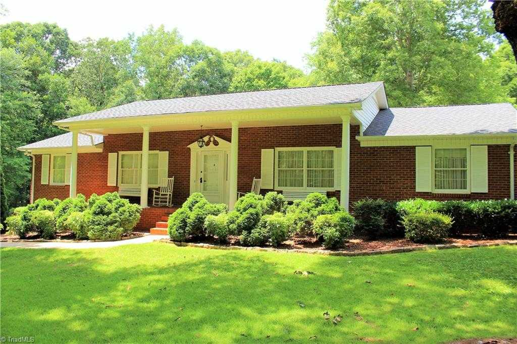 $349,900 - 4Br/3Ba -  for Sale in None, King