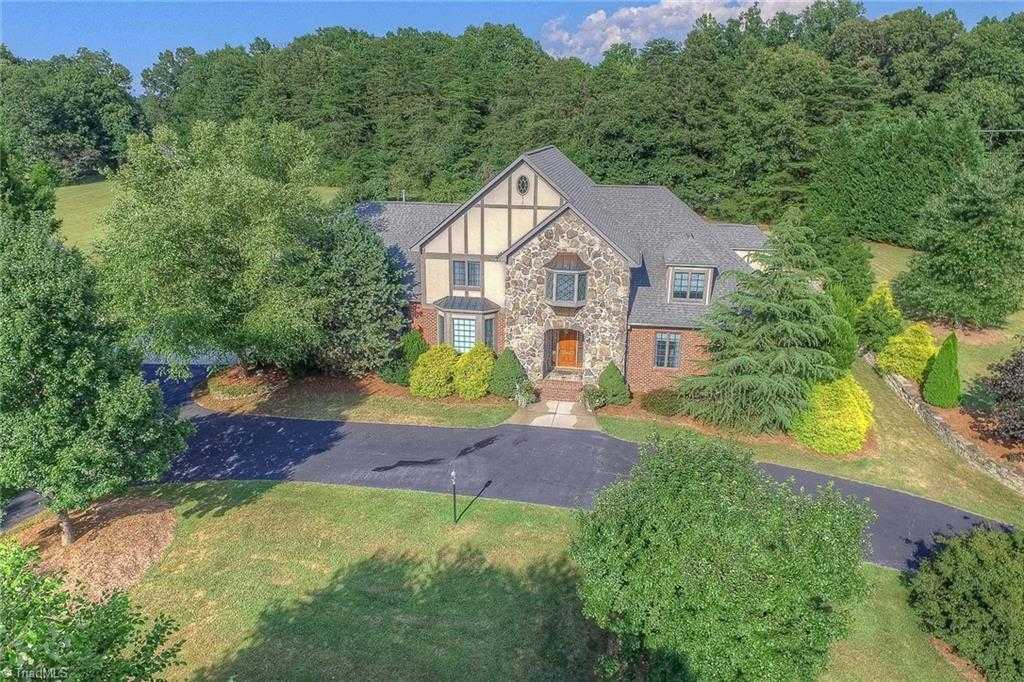 $645,900 - 5Br/4Ba -  for Sale in None, High Point
