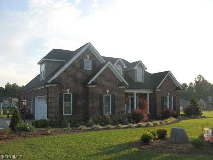 $344,900 - 4Br/3Ba -  for Sale in Summit Ridge, Browns Summit