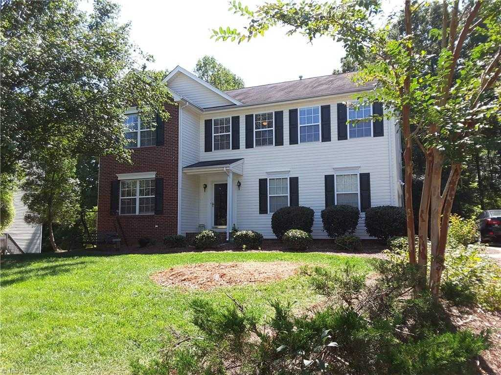homes for sale in high point tom chitty associates
