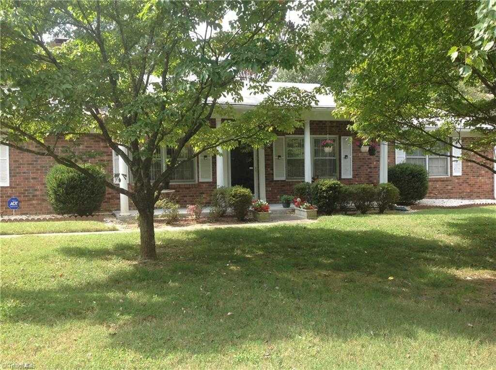 $150,000 - 3Br/2Ba -  for Sale in Timber Trails, Kernersville