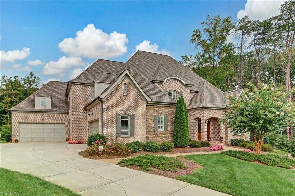 $839,000 - 4Br/5Ba -  for Sale in Riverside, Oak Ridge