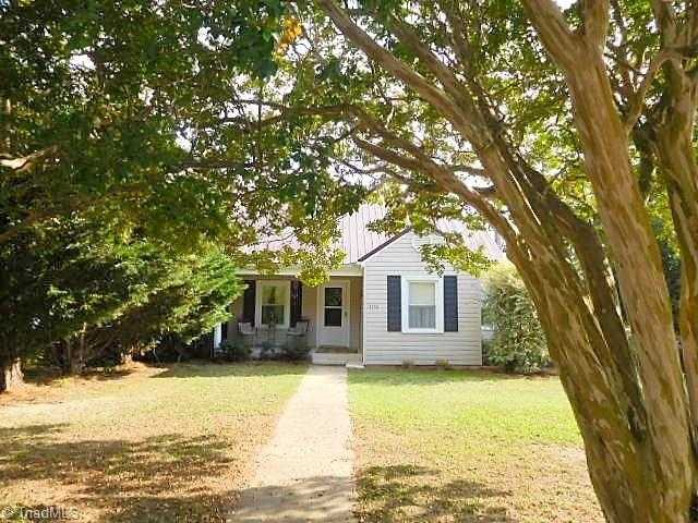 $79,995 - 2Br/1Ba -  for Sale in None, Thomasville