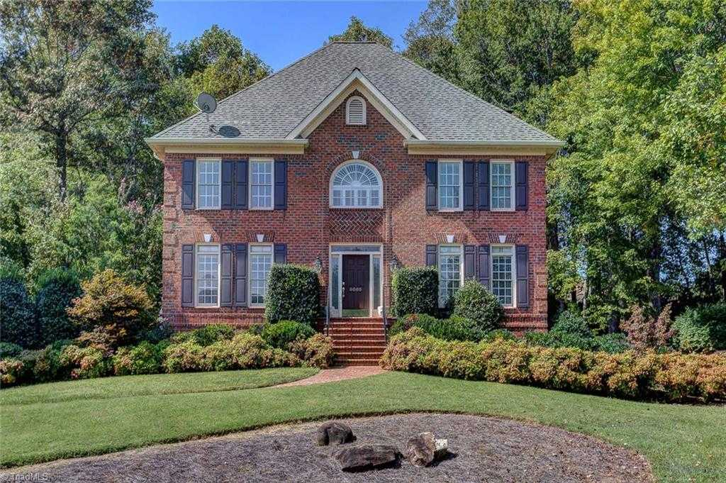 $339,990 - 4Br/4Ba -  for Sale in Waterford, Clemmons