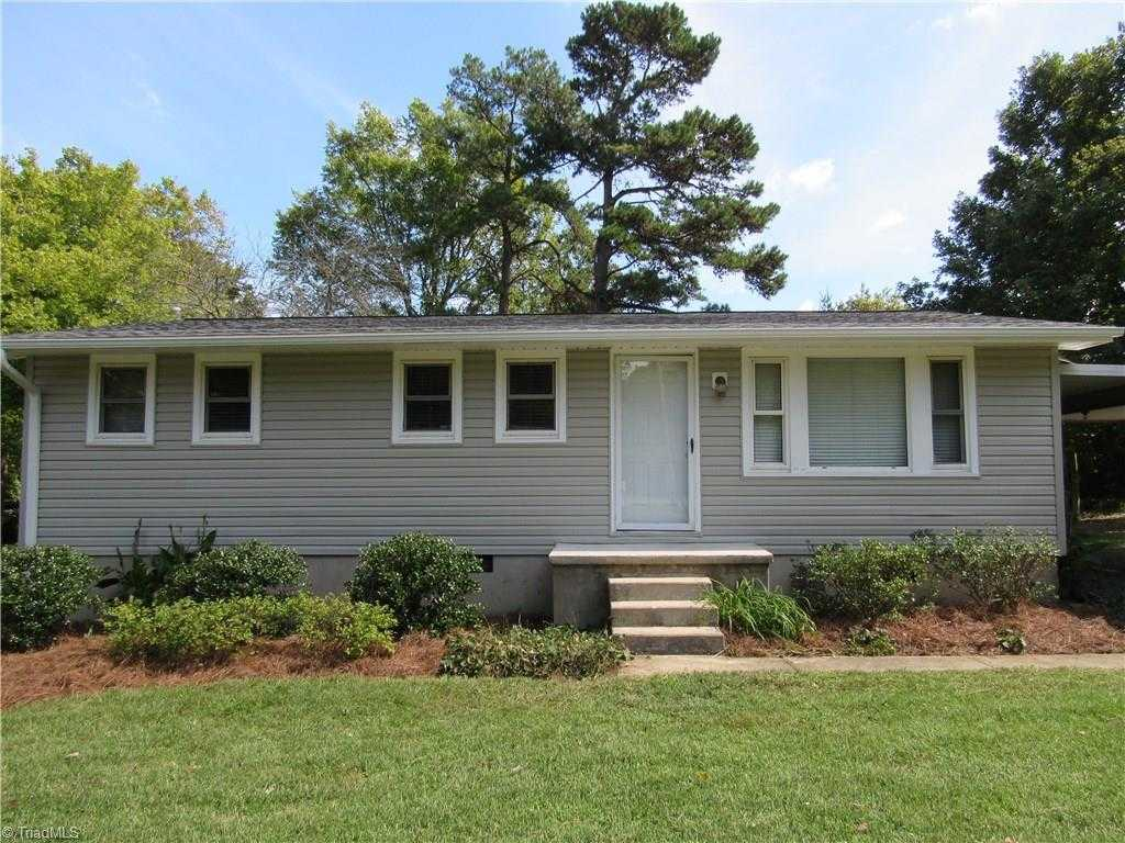 $69,900 - 3Br/1Ba -  for Sale in None, Liberty