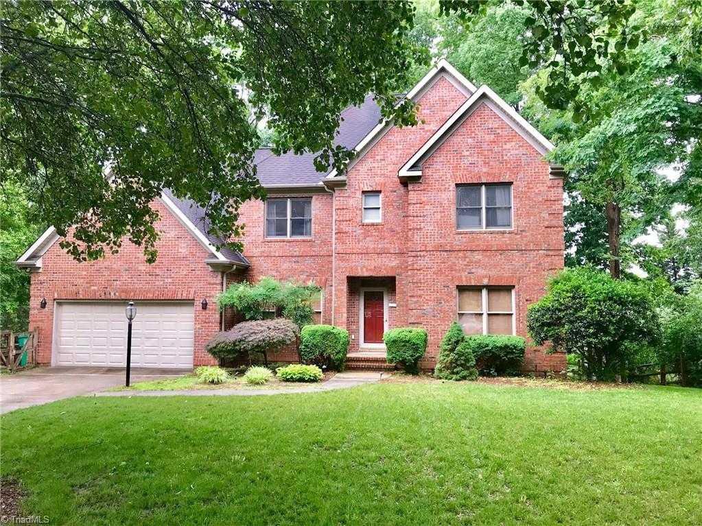 Backyard Paradise Greensboro guilford   century 21 - triad, real estate in greensboro - high