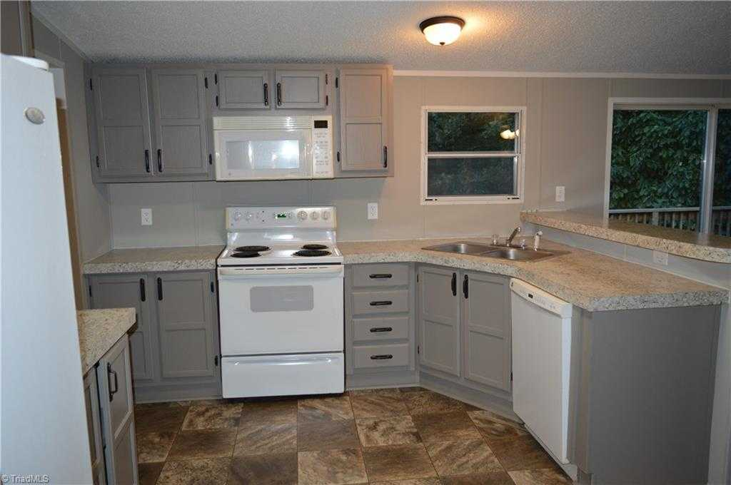Homes for Sale in Rockingham County - Find NC Triad Homes For Sale