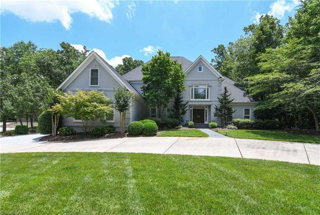 Ba For Sale In Starmount Forest Greensboro