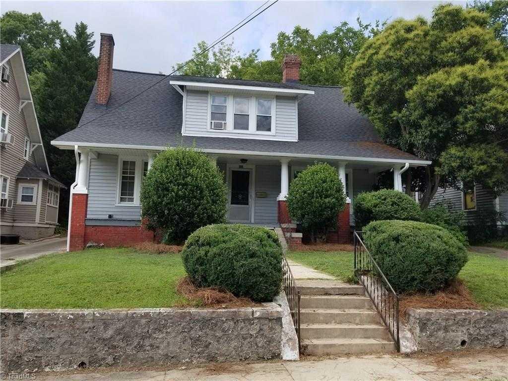 Search Multifamily-Triad - Find NC Triad Homes For Sale