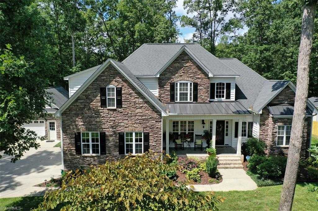$475,000 - 4Br/3Ba -  for Sale in March Woods, Advance