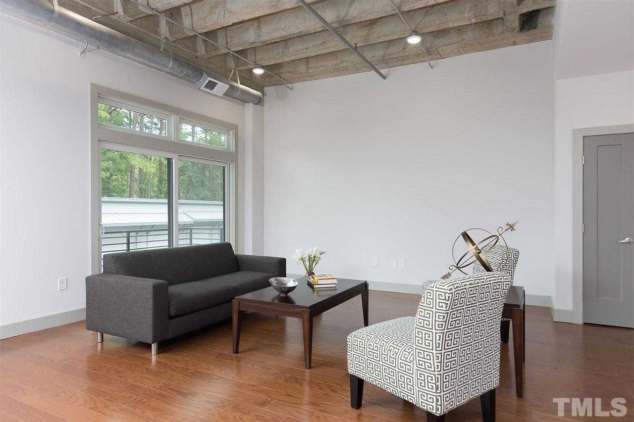 $415,000 - 2Br/2Ba -  for Sale in Not In A Subdivision, Raleigh