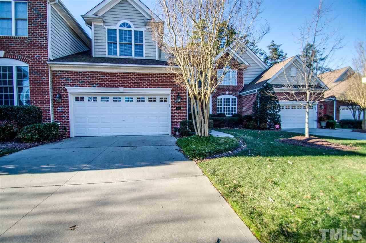 $400,000 - 3Br/3Ba -  for Sale in Brier Creek Country Club, Raleigh