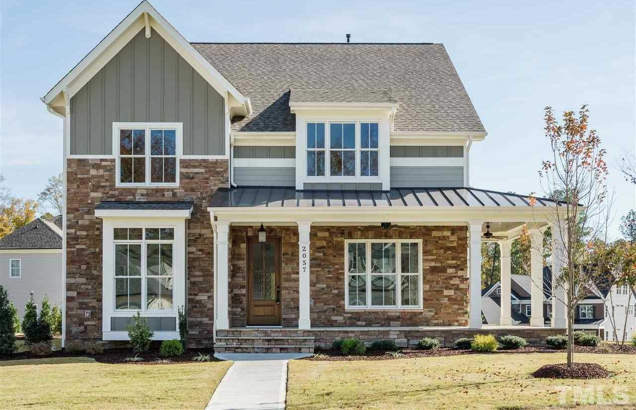 $790,000 - 5Br/6Ba -  for Sale in Bella Casa, Apex