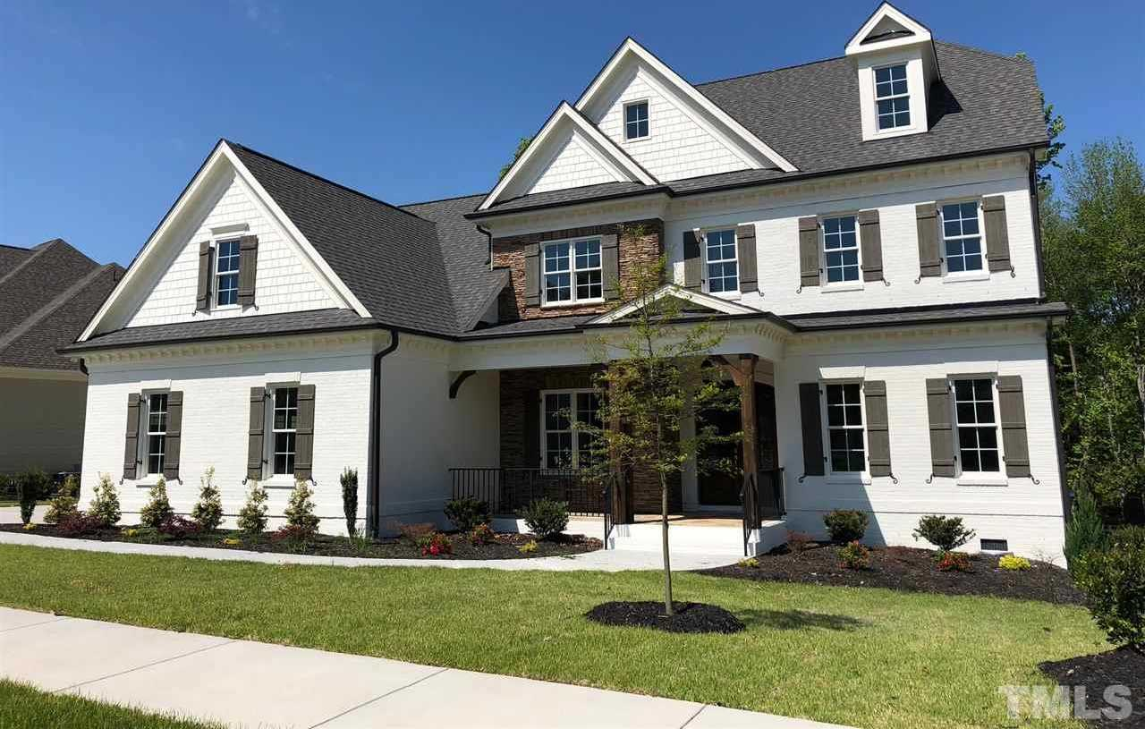 $879,900 - 5Br/5Ba -  for Sale in Bella Casa, Apex