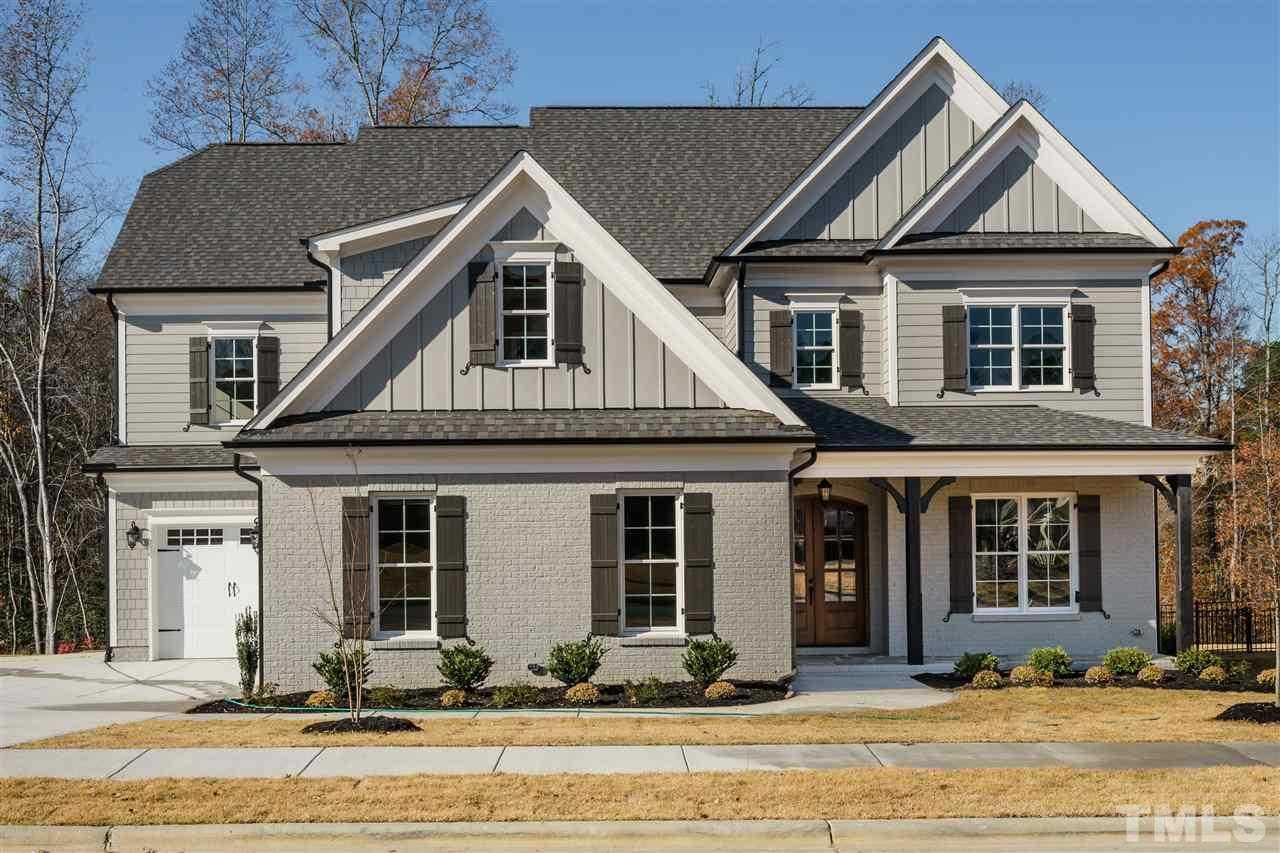 $809,000 - 5Br/6Ba -  for Sale in Bella Casa, Apex
