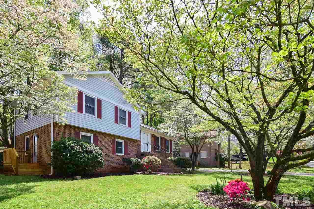 $295,000 - 4Br/2Ba -  for Sale in Briarwood, Raleigh