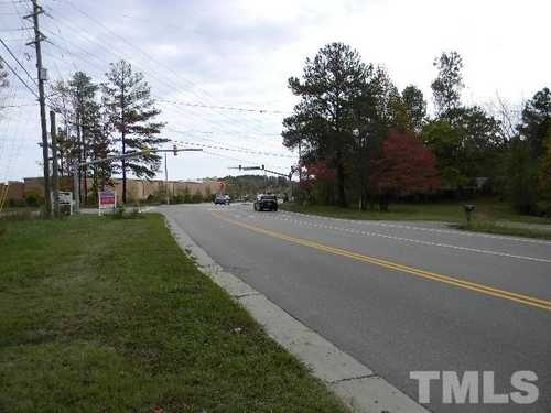 $325,000 - 2Br/1Ba -  for Sale in Not In A Subdivision, Holly Springs