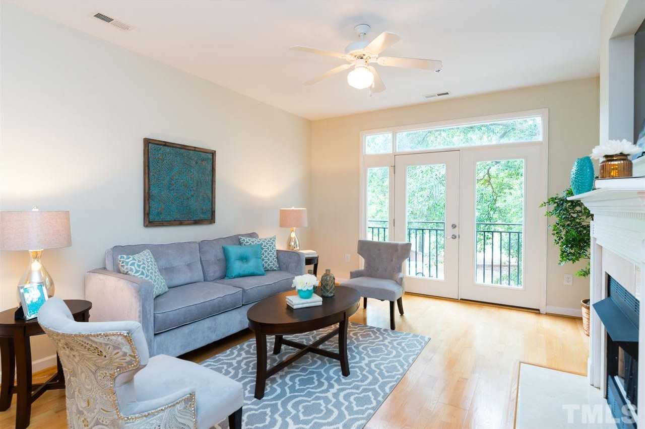 $298,900 - 2Br/2Ba -  for Sale in Not In A Subdivision, Raleigh