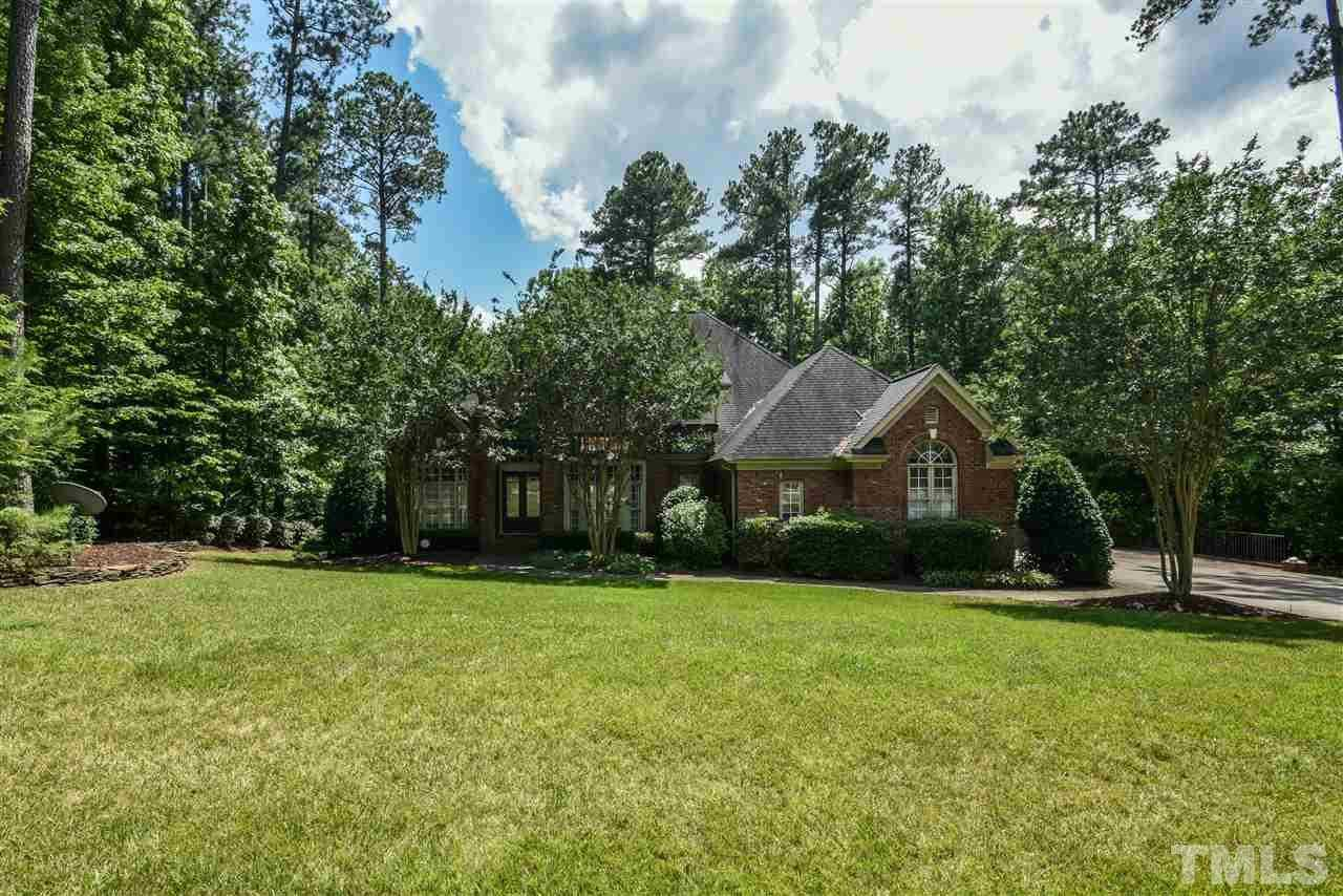 $2,500 - 4Br/4Ba -  for Sale in Sunset Forest, Holly Springs