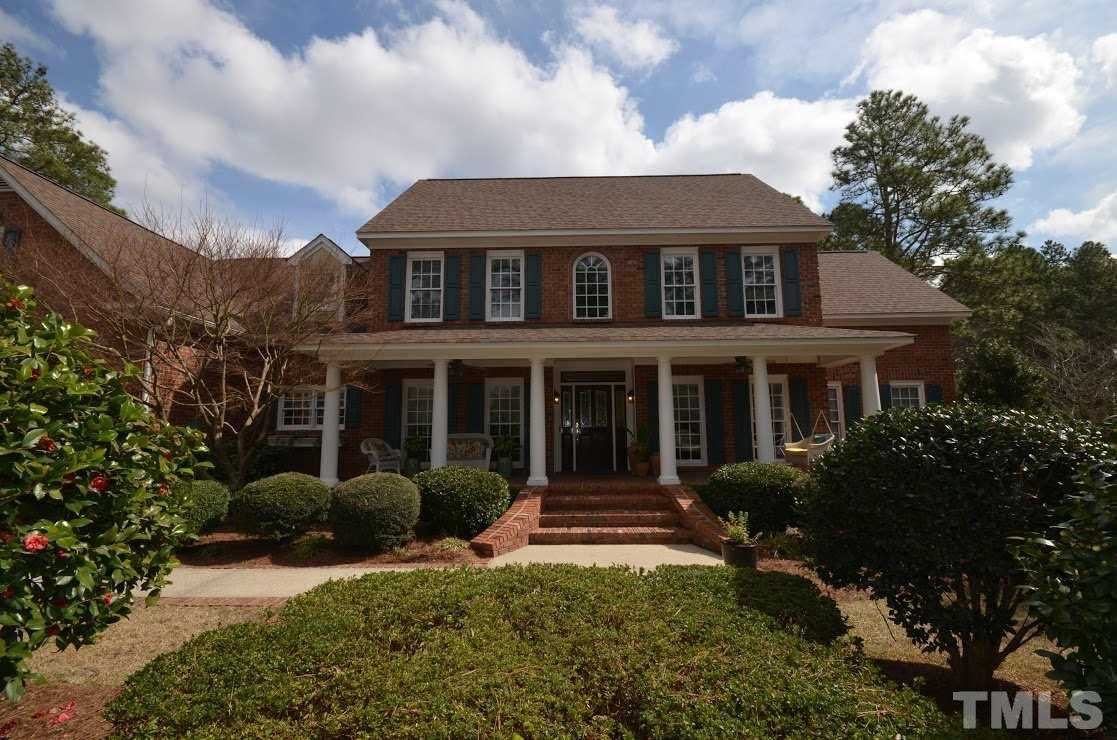 $534,900 - 4Br/4Ba -  for Sale in Not In A Subdivision, Fayetteville