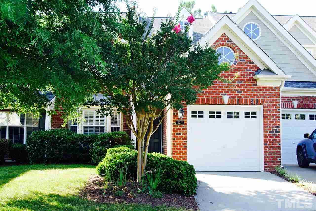 $288,000 - 3Br/3Ba -  for Sale in Brier Creek, Raleigh
