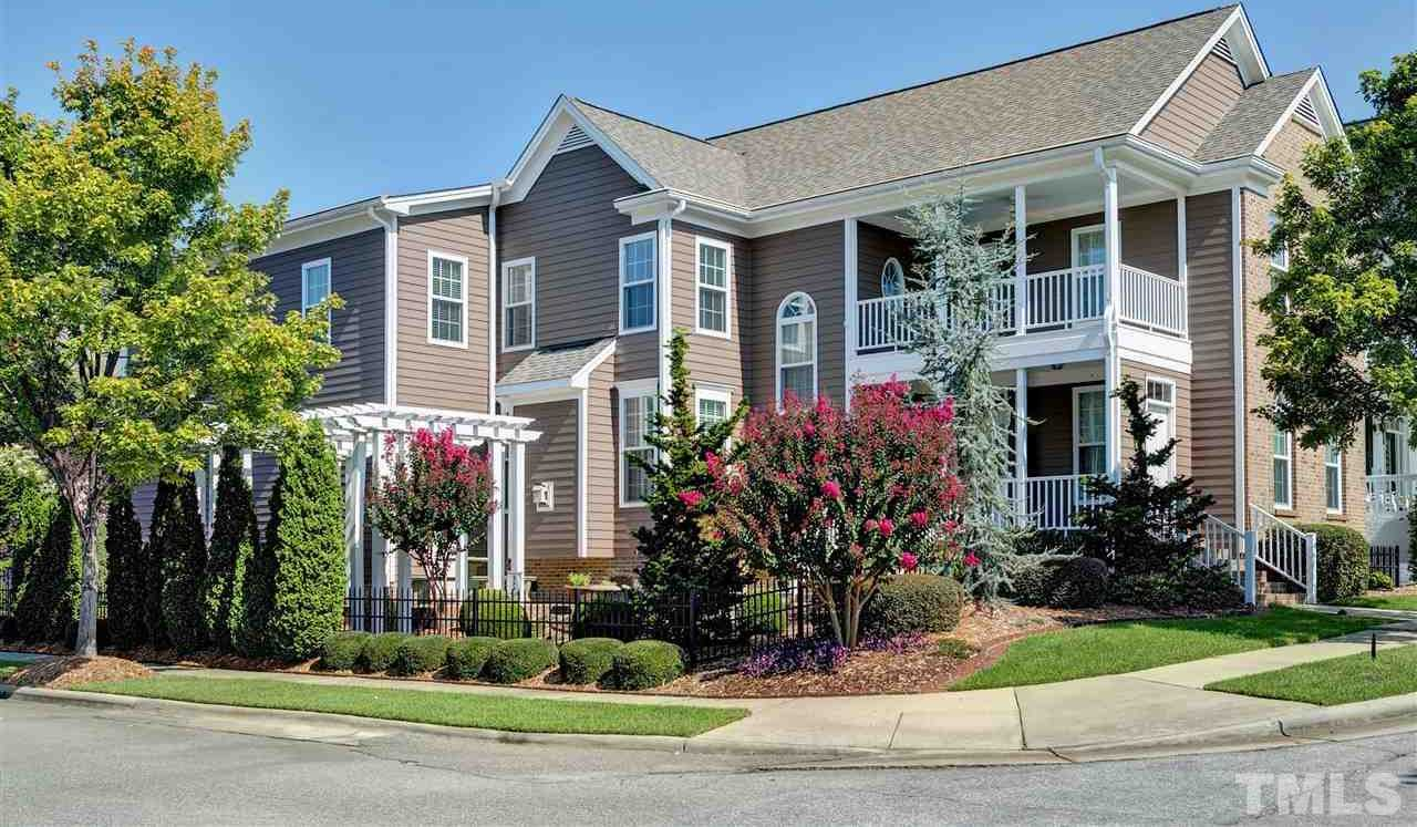 $495,000 - 4Br/3Ba -  for Sale in Carpenter Village, Cary