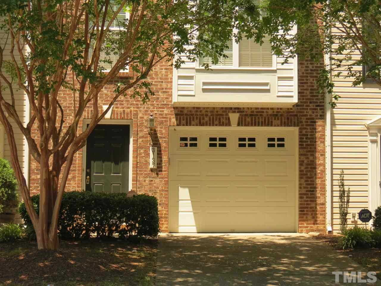 $195,000 - 3Br/3Ba -  for Sale in Bedford At Falls River, Raleigh