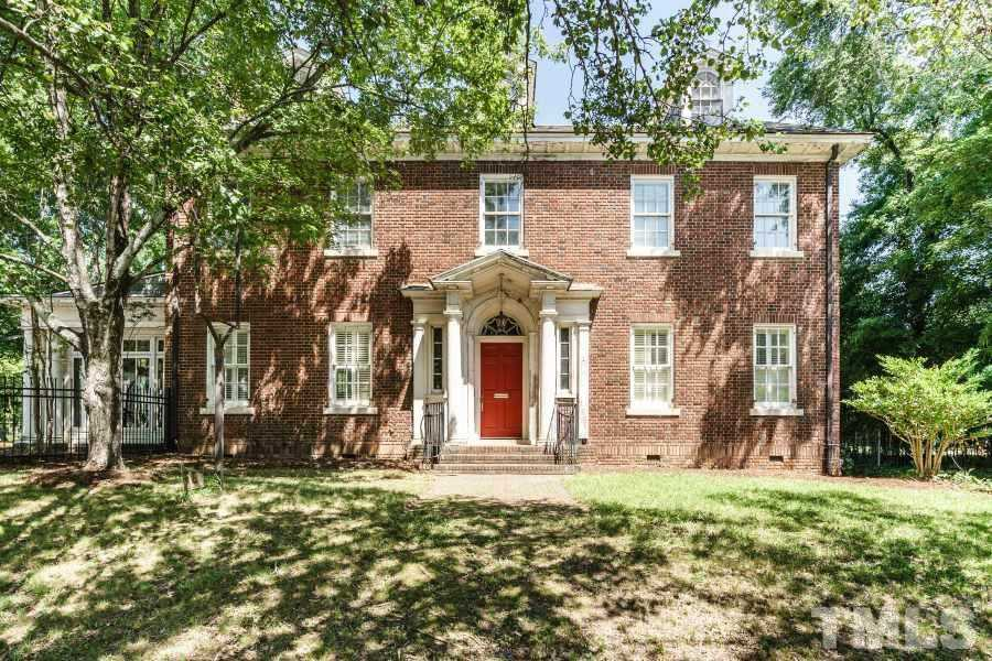 $975,000 - Br/Ba -  for Sale in Raleigh
